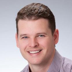 Greg Rudd