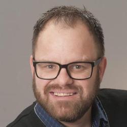 Justin Symes
