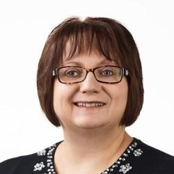 Wendy Kopeck